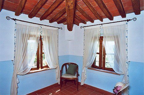 Bild 19 - Ferienwohnung Montelopio - Ref.: 150178-72 - Objekt 150178-72