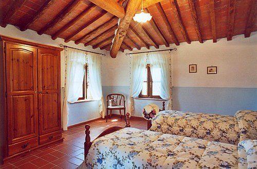 Bild 20 - Ferienwohnung Montelopio - Ref.: 150178-72 - Objekt 150178-72