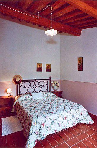 Bild 21 - Ferienwohnung Montelopio - Ref.: 150178-72 - Objekt 150178-72