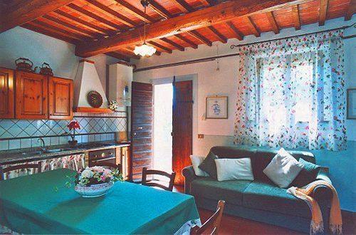 Bild 15 - Ferienwohnung Montelopio - Ref.: 150178-73 - Objekt 150178-73
