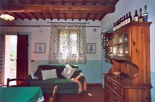 Bild 16 - Ferienwohnung Montelopio - Ref.: 150178-73 - Objekt 150178-73
