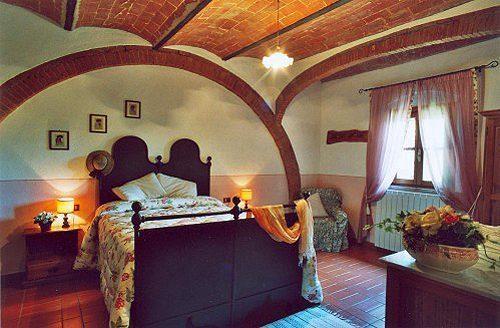 Bild 17 - Ferienwohnung Montelopio - Ref.: 150178-73 - Objekt 150178-73