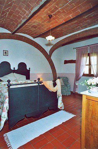 Bild 19 - Ferienwohnung Montelopio - Ref.: 150178-73 - Objekt 150178-73