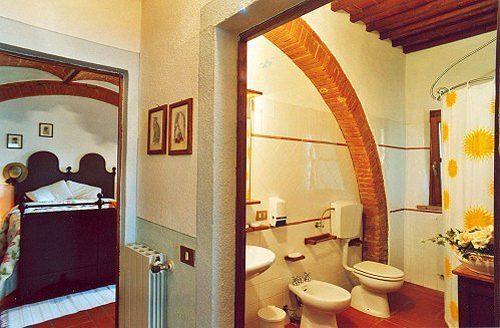 Bild 20 - Ferienwohnung Montelopio - Ref.: 150178-73 - Objekt 150178-73