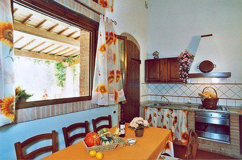 Bild 17 - Ferienwohnung Montelopio - Ref.: 150178-74 - Objekt 150178-74