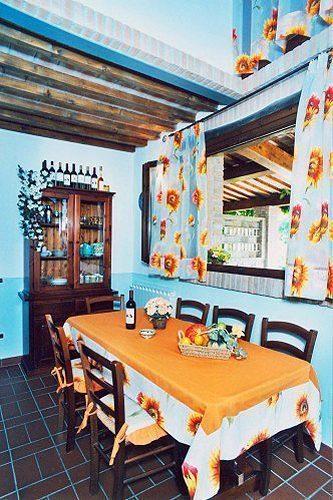 Bild 18 - Ferienwohnung Montelopio - Ref.: 150178-74 - Objekt 150178-74