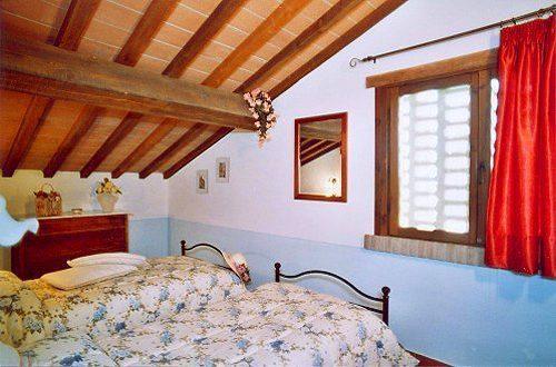 Bild 19 - Ferienwohnung Montelopio - Ref.: 150178-74 - Objekt 150178-74