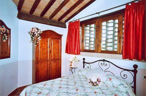 Bild 20 - Ferienwohnung Montelopio - Ref.: 150178-74 - Objekt 150178-74