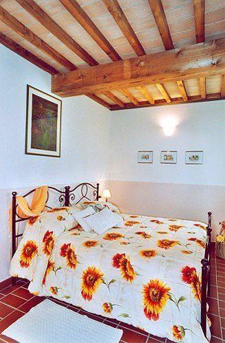 Bild 21 - Ferienwohnung Montelopio - Ref.: 150178-74 - Objekt 150178-74