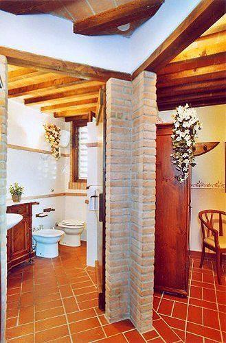 Bild 22 - Ferienwohnung Montelopio - Ref.: 150178-74 - Objekt 150178-74