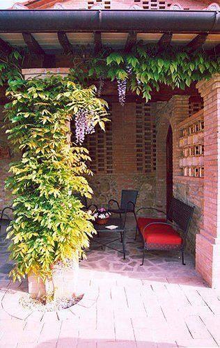 Bild 5 - Ferienwohnung Montelopio - Ref.: 150178-74 - Objekt 150178-74