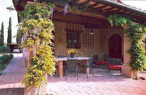 Bild 6 - Ferienwohnung Montelopio - Ref.: 150178-74 - Objekt 150178-74
