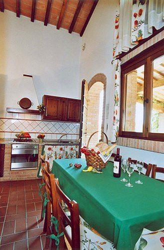 Bild 18 - Ferienwohnung Montelopio - Ref.: 150178-75 - Objekt 150178-75