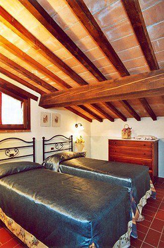 Bild 19 - Ferienwohnung Montelopio - Ref.: 150178-75 - Objekt 150178-75