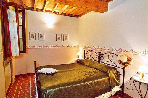 Bild 20 - Ferienwohnung Montelopio - Ref.: 150178-75 - Objekt 150178-75
