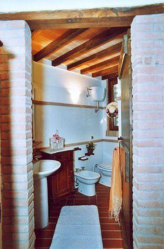 Bild 21 - Ferienwohnung Montelopio - Ref.: 150178-75 - Objekt 150178-75