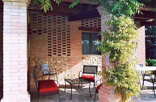Bild 4 - Ferienwohnung Montelopio - Ref.: 150178-75 - Objekt 150178-75