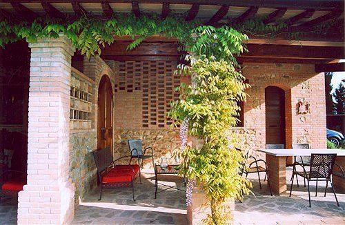 Bild 5 - Ferienwohnung Montelopio - Ref.: 150178-75 - Objekt 150178-75