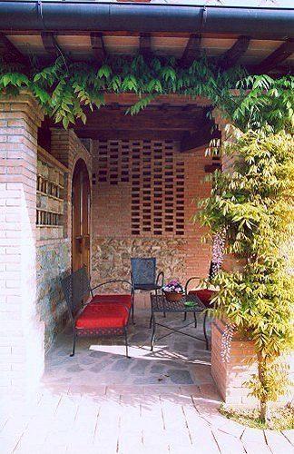Bild 6 - Ferienwohnung Montelopio - Ref.: 150178-75 - Objekt 150178-75