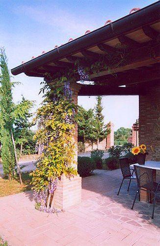 Bild 7 - Ferienwohnung Montelopio - Ref.: 150178-75 - Objekt 150178-75