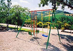 Bild 11 - Ferienwohnung Pomaia - Ref.: 150178-76 - Objekt 150178-76