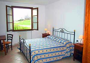 Bild 9 - Ferienwohnung Pomaia - Ref.: 150178-78 - Objekt 150178-78