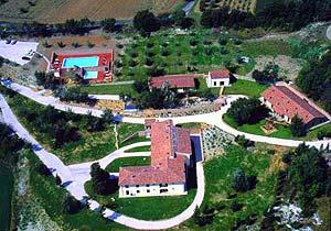 Bild 2 - Ferienwohnung Pomaia - Ref.: 150178-79 - Objekt 150178-79