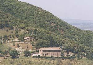 Bild 3 - Ferienwohnung Ulignano - Ref.: 150178-987 - Objekt 150178-987