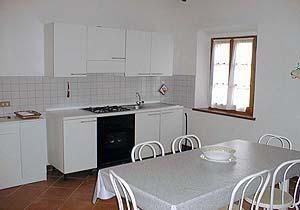 Bild 5 - Ferienwohnung Ulignano - Ref.: 150178-987 - Objekt 150178-987