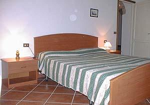Bild 6 - Ferienwohnung Ulignano - Ref.: 150178-987 - Objekt 150178-987