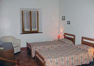Bild 7 - Ferienwohnung Ulignano - Ref.: 150178-987 - Objekt 150178-987