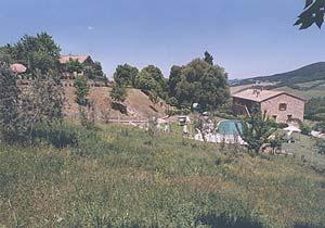 Bild 2 - Ferienhaus Ulignano - Ref.: 150178-988 - Objekt 150178-988