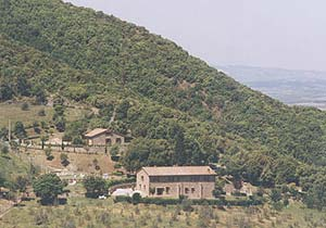 Bild 3 - Ferienhaus Ulignano - Ref.: 150178-988 - Objekt 150178-988