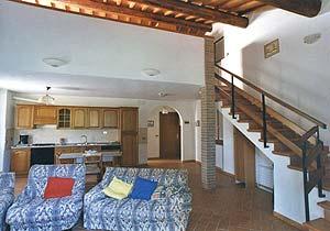 Bild 4 - Ferienhaus Ulignano - Ref.: 150178-988 - Objekt 150178-988