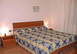 Bild 5 - Ferienhaus Ulignano - Ref.: 150178-988 - Objekt 150178-988