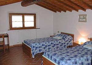 Bild 6 - Ferienhaus Ulignano - Ref.: 150178-988 - Objekt 150178-988
