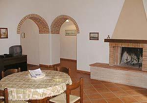Bild 4 - Ferienwohnung Ulignano - Ref.: 150178-989 - Objekt 150178-989