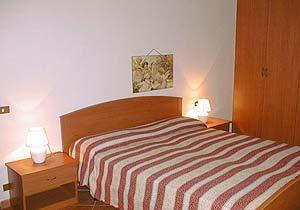 Bild 5 - Ferienwohnung Ulignano - Ref.: 150178-989 - Objekt 150178-989