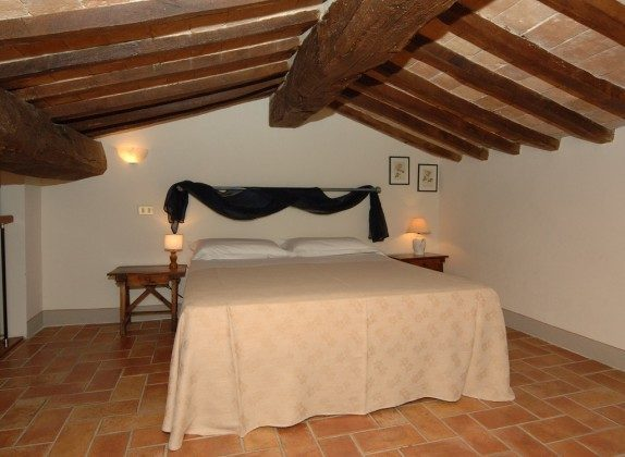 Bild 12 - Toskana Riparbella Apartment Hotel Terenzana Re... - Objekt 154181-1