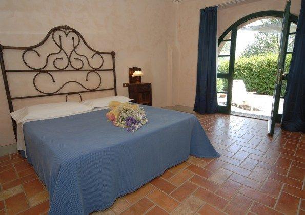 Bild 14 - Toskana Riparbella Apartment Hotel Terenzana Re... - Objekt 154181-1