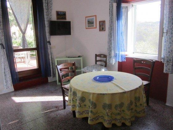 Ferienhaus Casale il Cuculo Ref. 207768-1