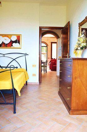 Bild 10 - Toskana Castellina Marittima Ferienhaus Casa Pa... - Objekt 88080-2