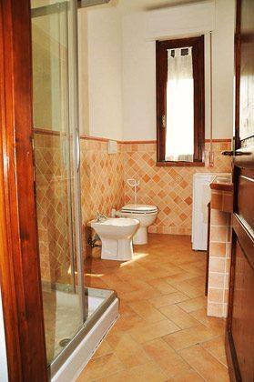 Bild 12 - Toskana Castellina Marittima Ferienhaus Casa Pa... - Objekt 88080-2