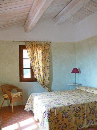Ferienhaus Ref. 144294-1 OG Schlafen