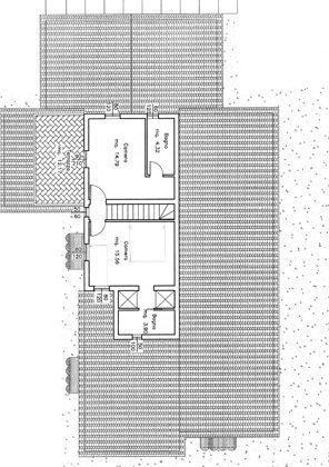 Ferienhaus Ref. 144294-1 Grundriss OG