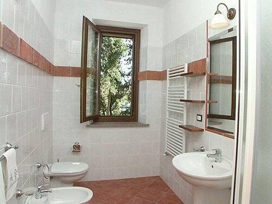 Bild 8 - Toskana Volterra Ferienvilla Ruffili - Objekt 7478-2