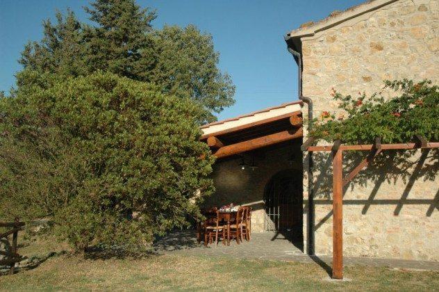 Landschaft Toscana Landhaus im Val di Cecina Ref 30612-1