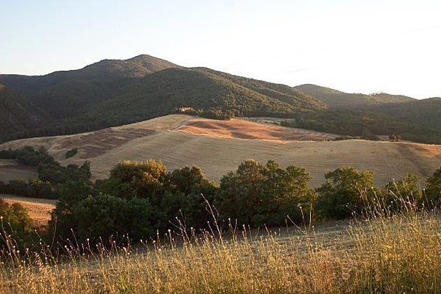 Toscana Landhaus im Val di Cecina Ref 30612-1 Bild 17