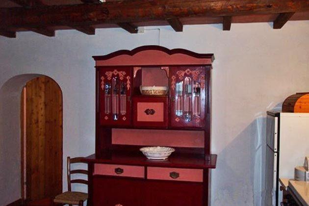 Detail Toscana Landhaus im Val di Cecina Ref 30612-1