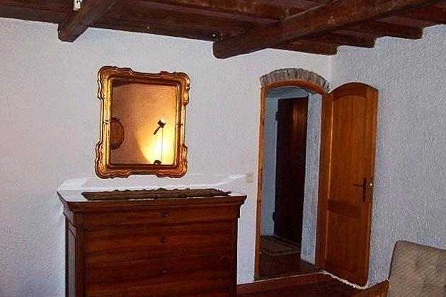 Flur Toscana Landhaus im Val di Cecina Ref 30612-1